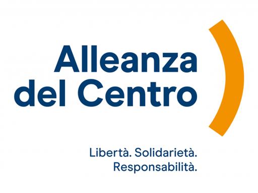 Alleanza del Centro