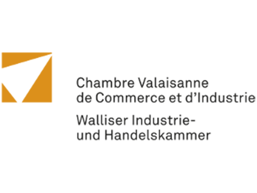Chambre Valaisanne de Commerce et d'Industrie